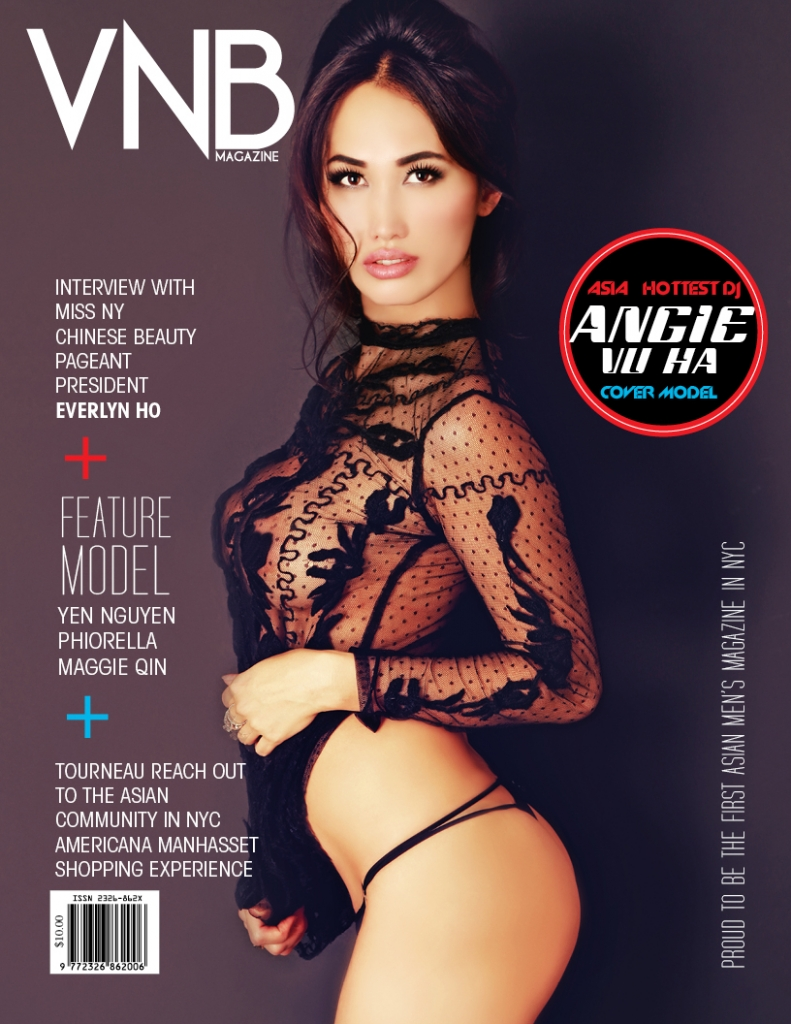 VNB ISSUE 11 online