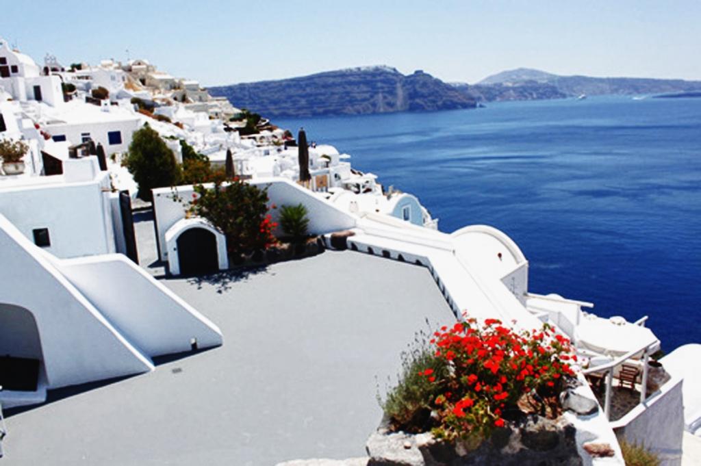 Santorini.6