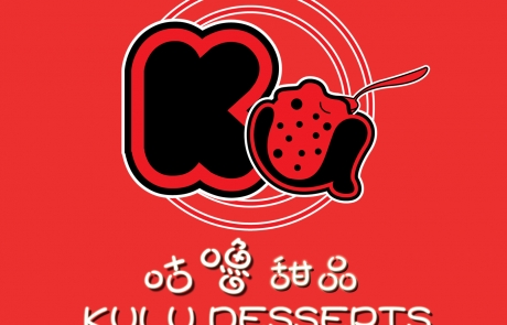 KULU DESSERT OFFERS DESTINATION FOR YOUTHS AND FOOD LOVERS
