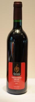 Wine pic4