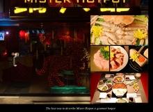 www.misterhotpot.com