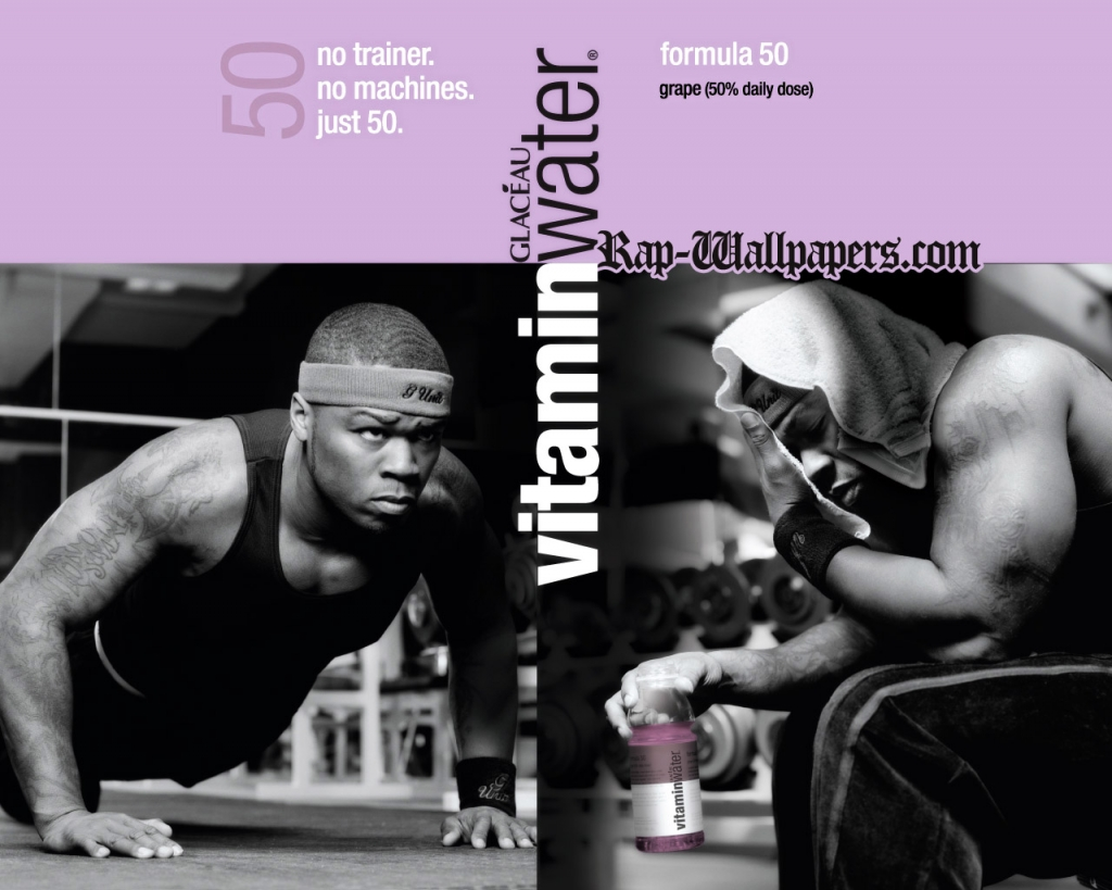 50_cent_vitamin_water_wallpaper_01