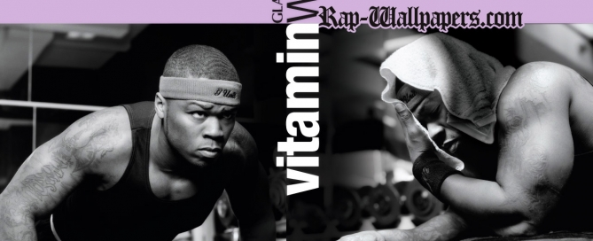 50_cent_vitamin_water_wallpaper_01
