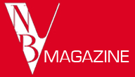 VNB Magazine