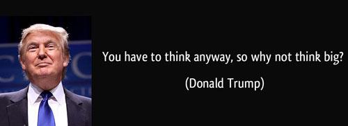 trump-1-4478-1434971092