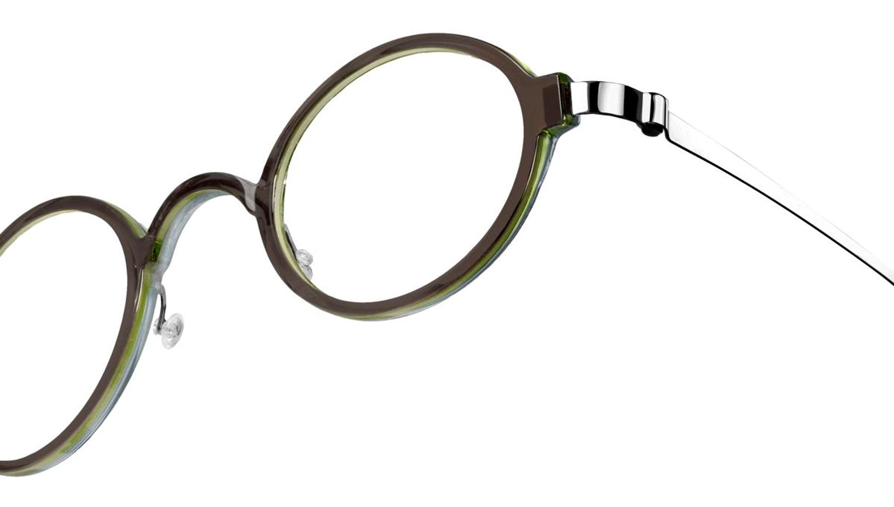 Lindberg glasses frame colors estudo for irresistible eyewear fads this lindberg glasses frame colors nvjuhfo Image collections