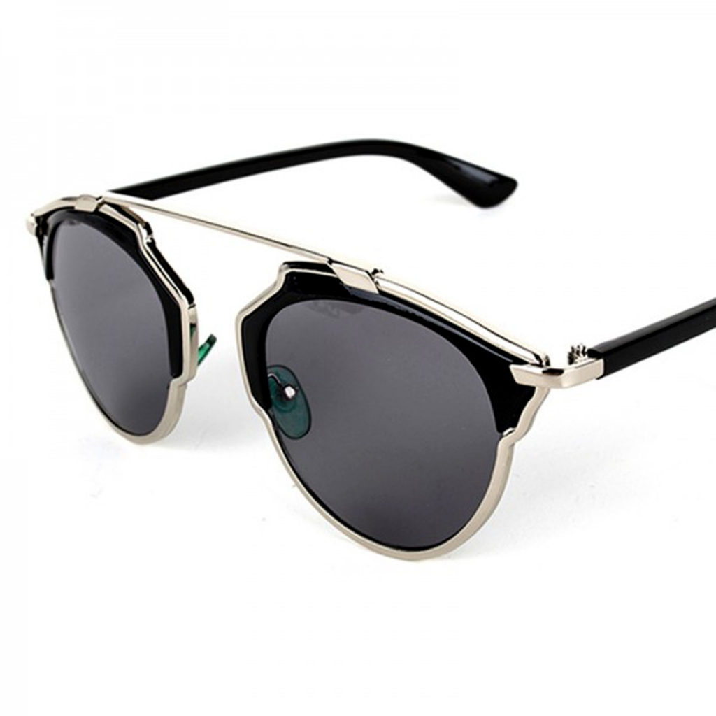 Gucci Women s Eyeglass Frames 2016 : ?EYECESSORIZE? YOURSELF ! Irresistible Eyewear Fads This ...