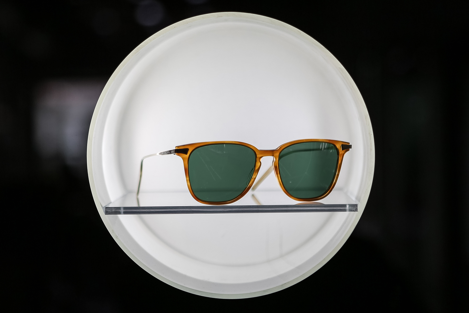 910b891df7 Fit Glasses To Face Online