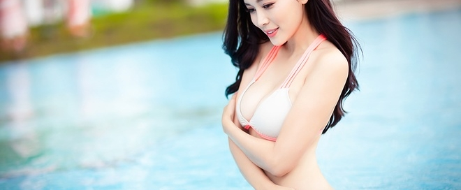 cao-thai-ah-14-1463236467_660x0
