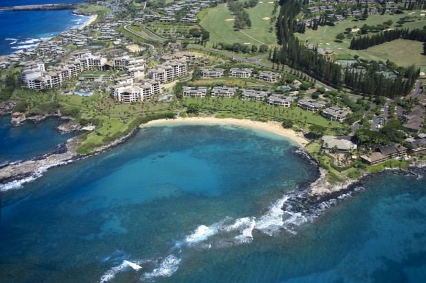 kapalua-bay-beach-maui-hawaii-1-620x413