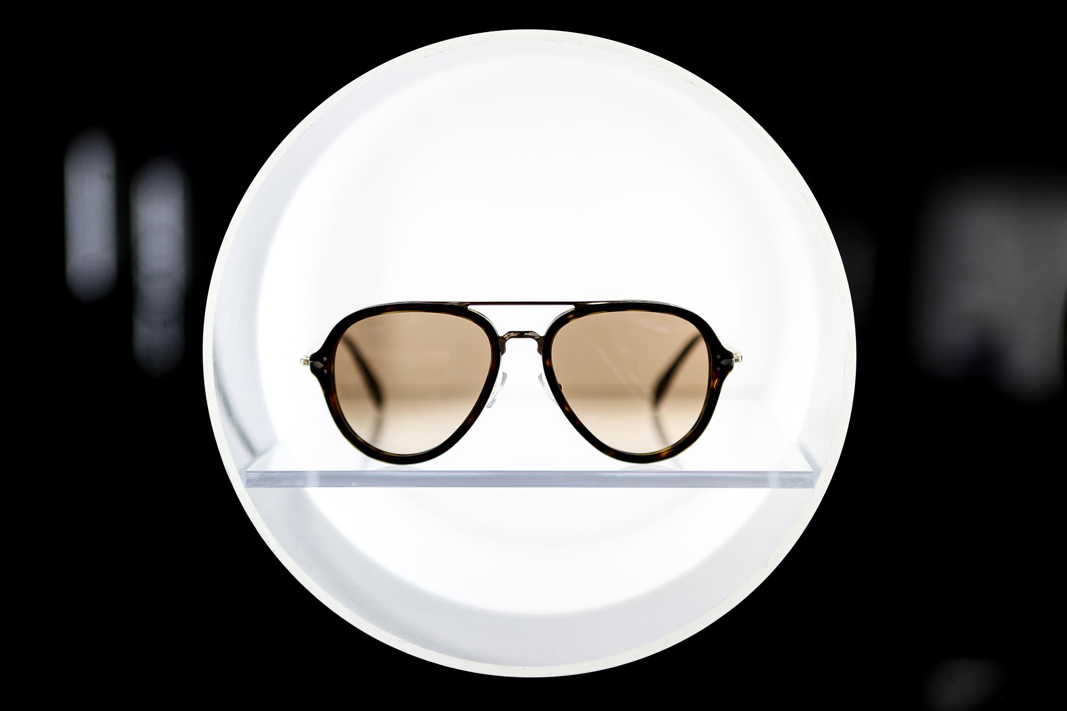 fashion eyeglasses  eyeglasses trends in