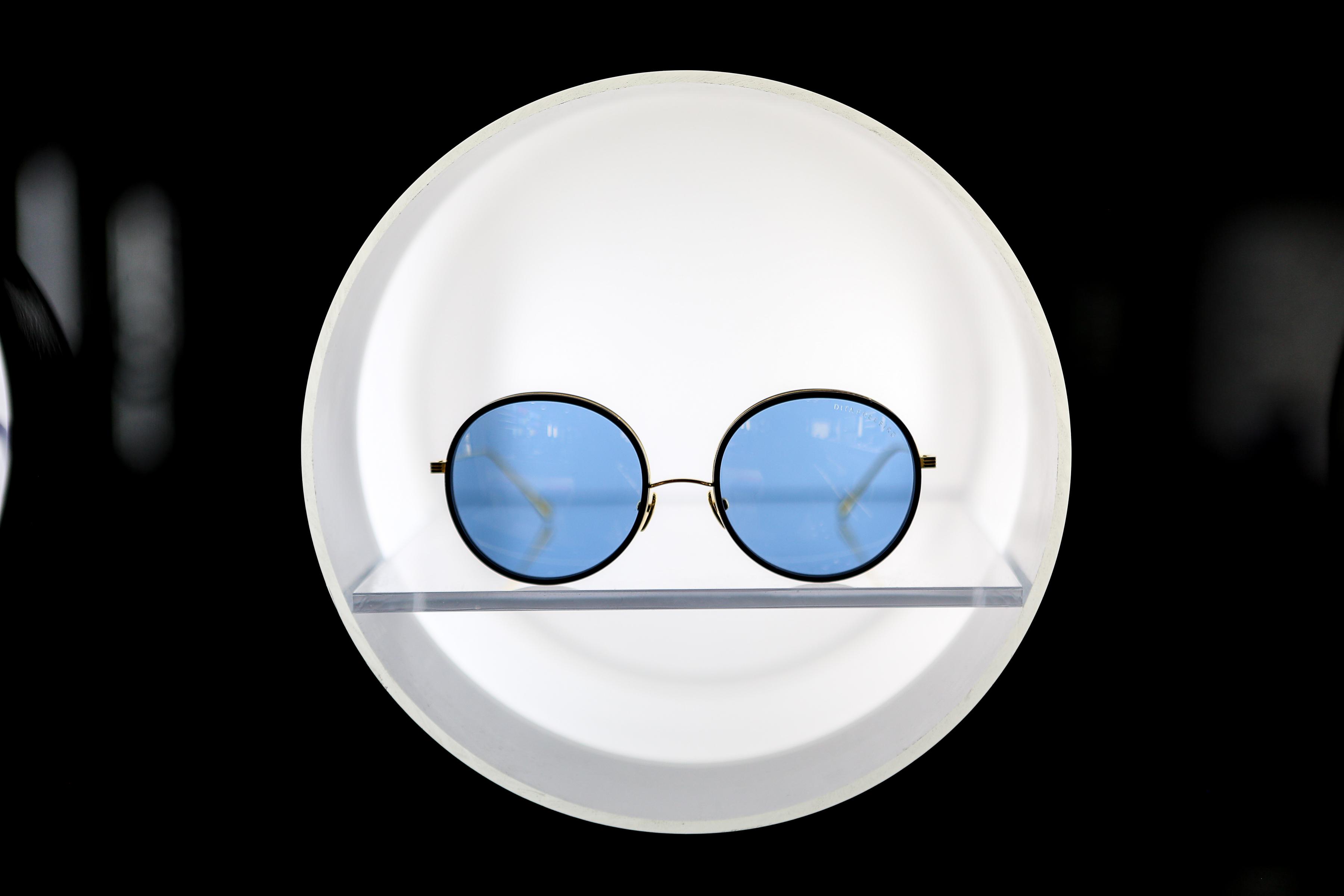 fashion eyeglass frames  cool, fashion