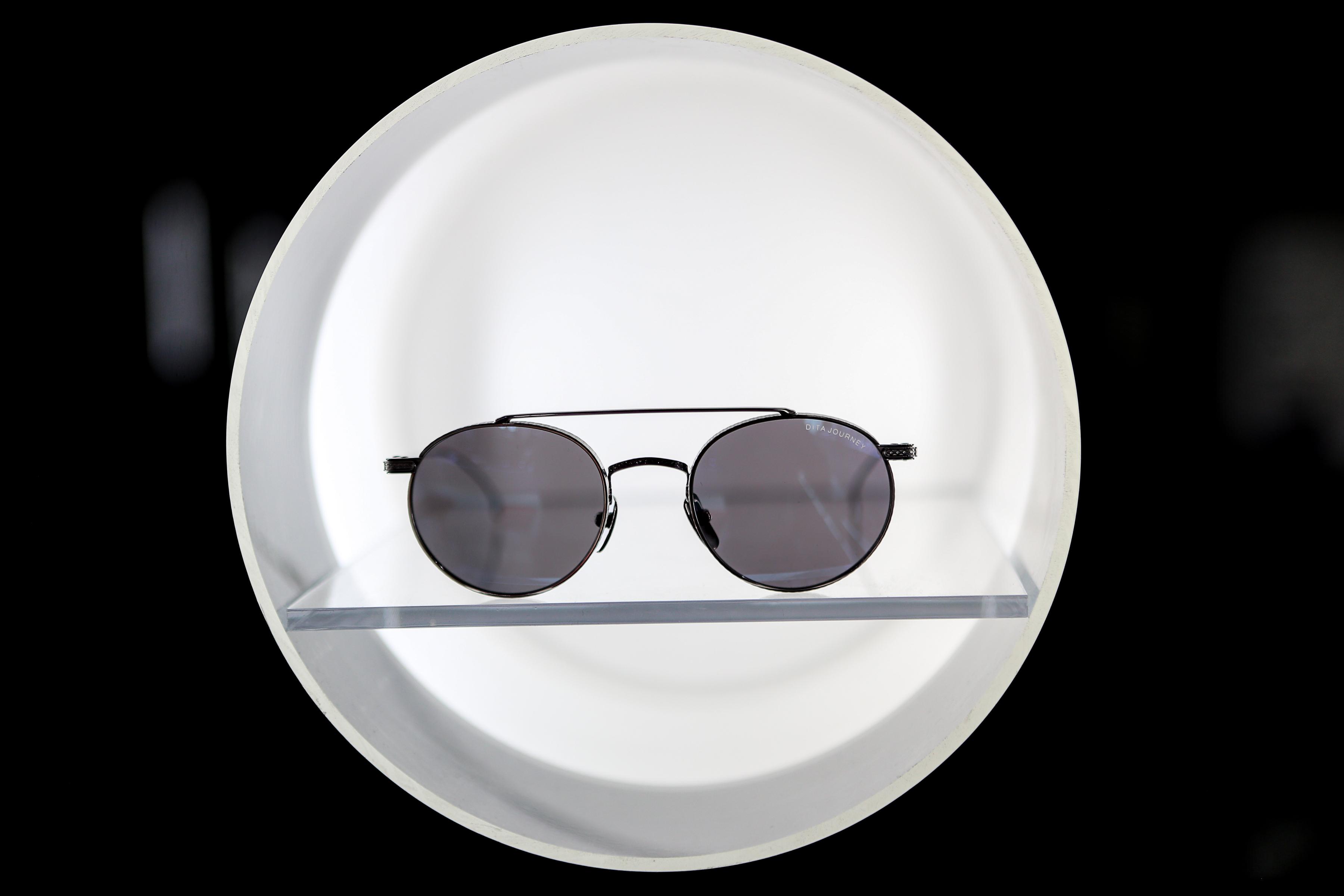 eyeglasses in fashion  eyeglasses trends in