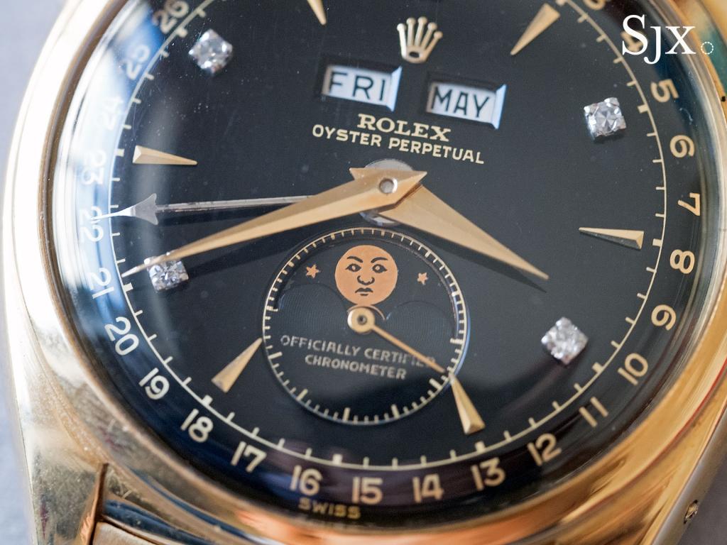 Rolex-6062-Bao-Dai-2