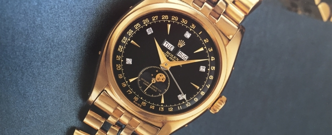 http___hypebeast_com_image_2017_03_bao-dai-most-expensive-rolex-that-may-be-ever-auctioned-1