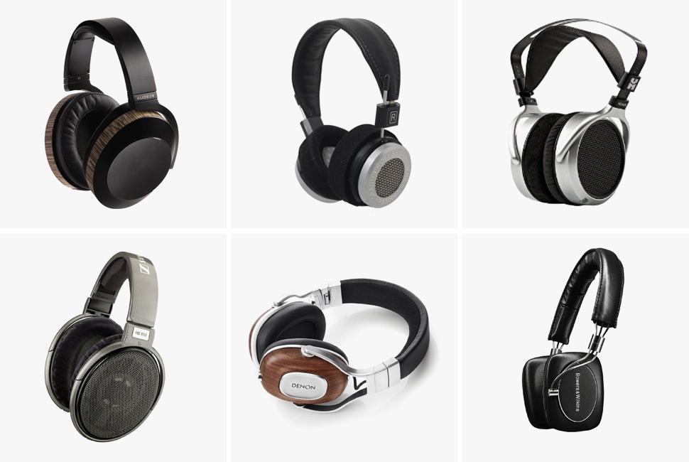 20-gadgets-gear-patrol-hi-fi-headphones