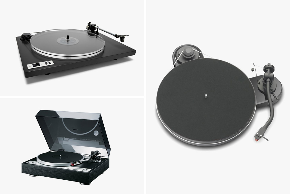20-gadgets-gear-patrol-record-players