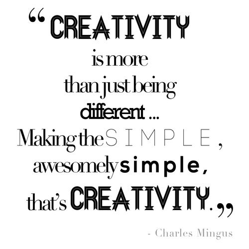 43455efcb22d22b8ef3b1e9bd6f77339--charles-mingus-famous-author-quotes