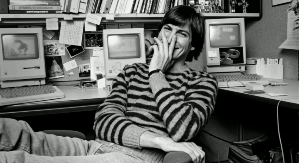 Young-Steve-Jobs-600x3281