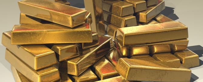 gold-ingots-golden-treasure-47047