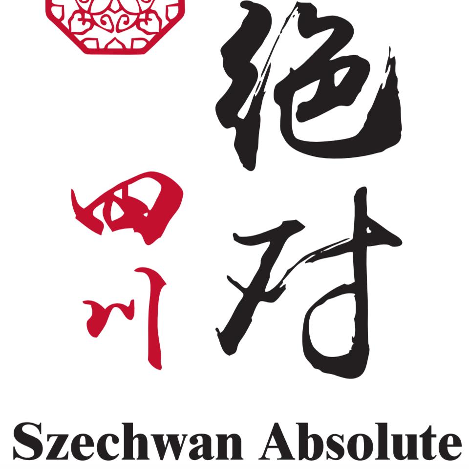 Szechwan Absolute