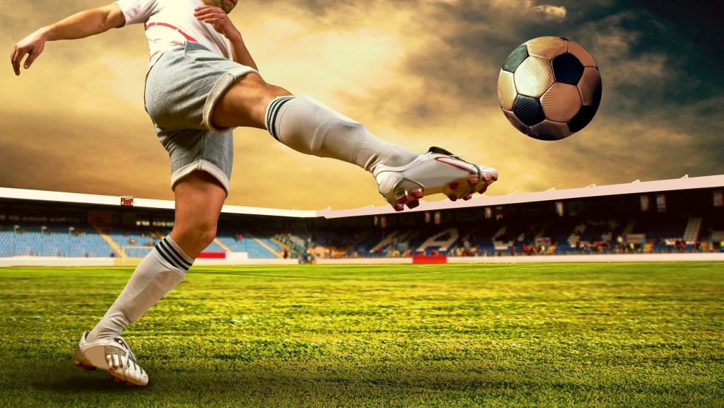 sports1-1