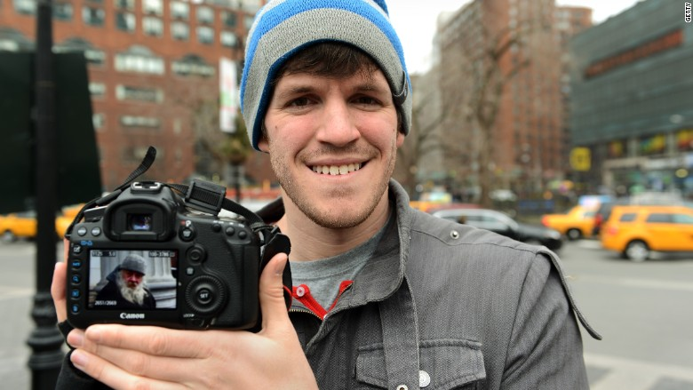 151014165947-brandon-stantion-humans-of-new-york-780x439