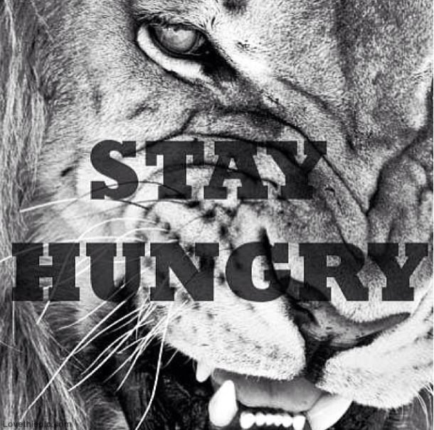 49404-Stay-Hungry