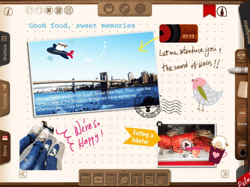 noteledge-travel-blog-photo-2