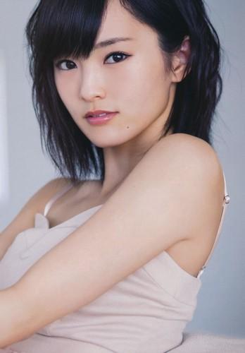 -Yamamoto-Sayaka-2014-Sousenkyou-Official-Guidebook-nmb48-37075853-348-500