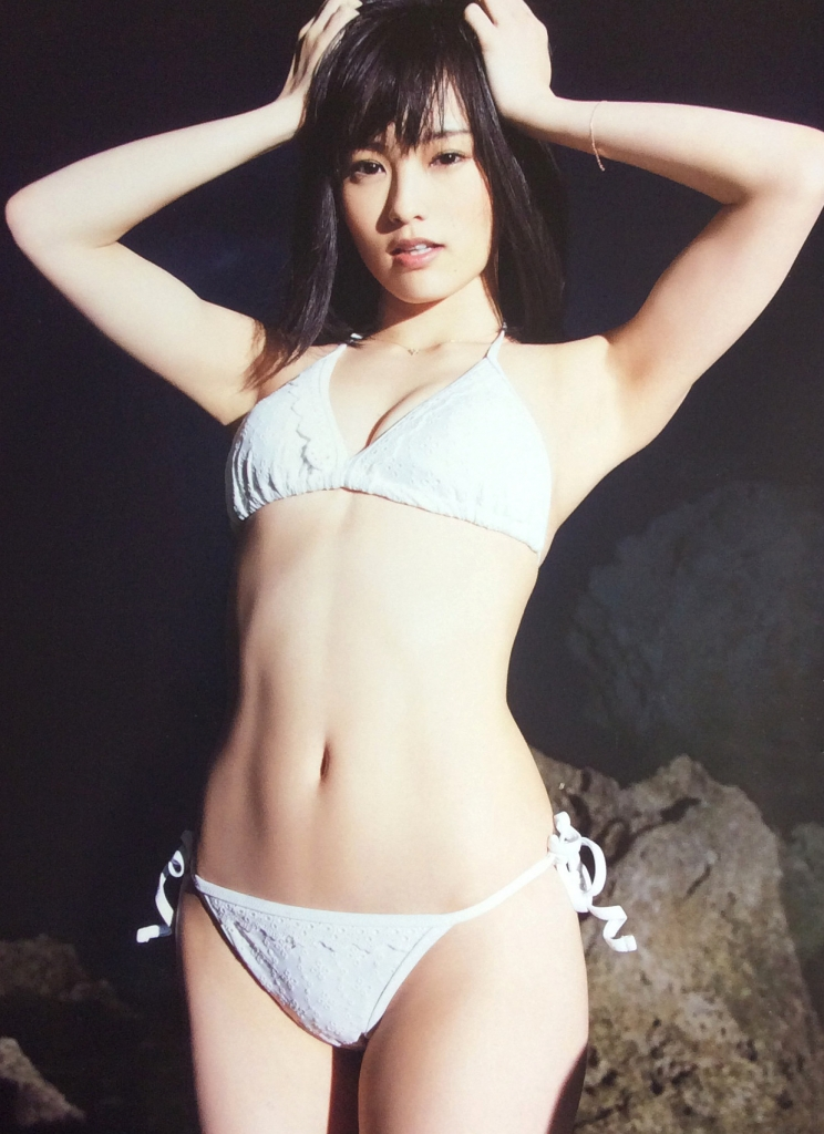 Yamamoto-Sayaka-Photobook-SY-nmb48-38164411-1238-1704