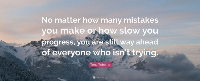 237382-Tony-Robbins-Quote-No-matter-how-many-mistakes-you-make-or-how