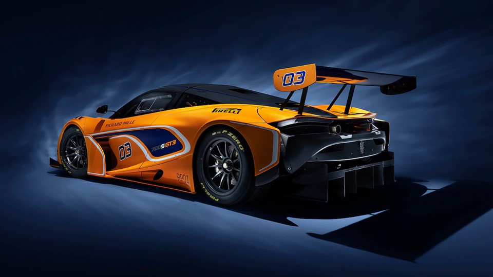 McLaren720SGT304